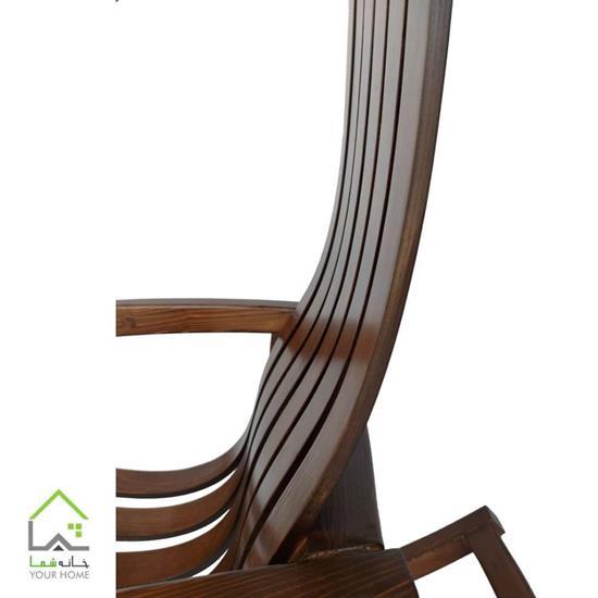 صندلی راک آلمانی