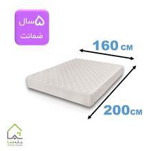 تشک خواب دو نفره 160x200