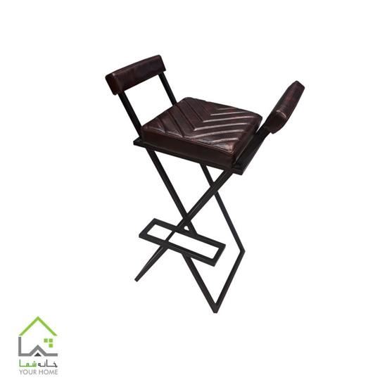 صندلی اپن جدید