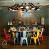 صندلی ناهار خوری تولیکس