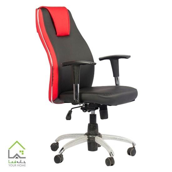 صندلی کارمندی K830