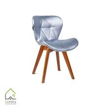صندلی آتیس