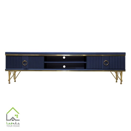 میز تلویزیون مدل D90