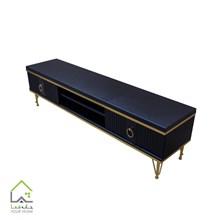 میز تلویزیون پایه فلزی مدل t400
