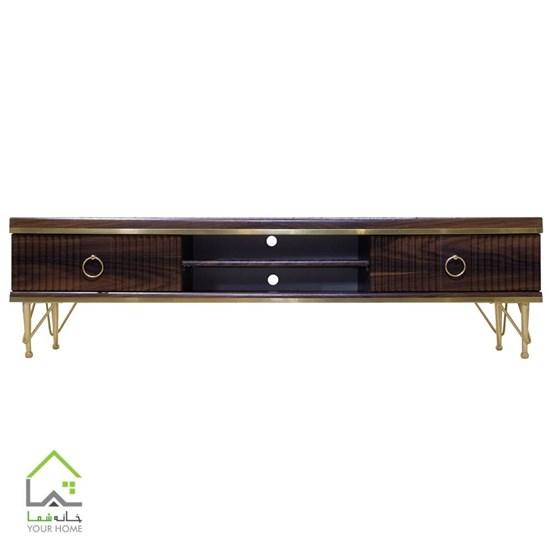 میز تلویزیون مدل T1600