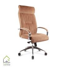 صندلی مدیریتی H904