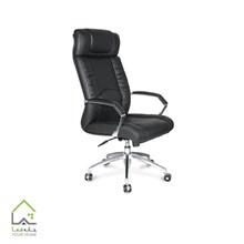 صندلی مدیریتی H9103