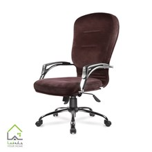 صندلی مدیریتی MJ41