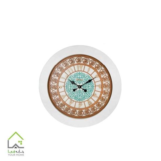 ساعت دیواری مدل CKS616