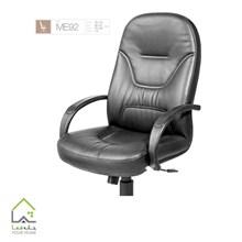 صندلی مدیریتی ME92