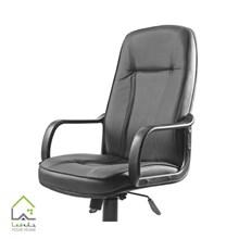 صندلی مدیریتی MVavi