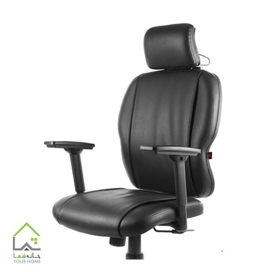 صندلی مدیریتی MP2005