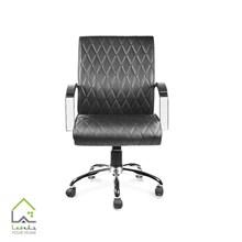 صندلی نیم مدیریتی B900