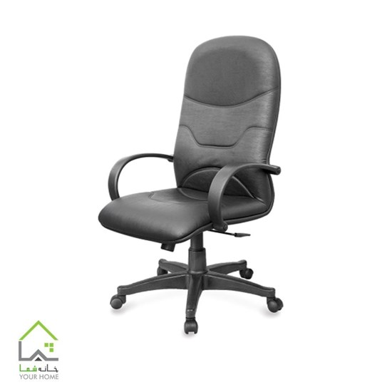 صندلی مدیریتی MR92