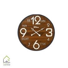 ساعت دیواری مدل CKh627gm