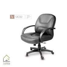 صندلی نیم مدیریتی MC92