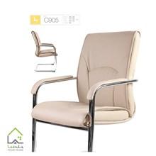 صندلی انتظار C905