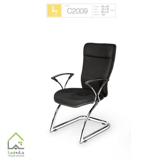 صندلی کفرانس C2009