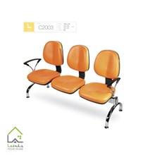صندلی انتظار سه نفره C2003