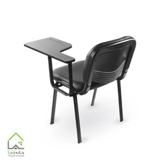صندلی دانش آموزی CX40