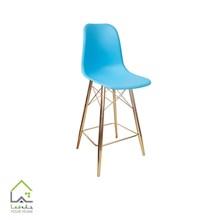 صندلی اپن پایه فلزی
