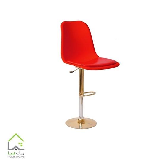 صندلی اپن جکدار آرین سافت