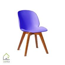 صندلی رویال کامفورت