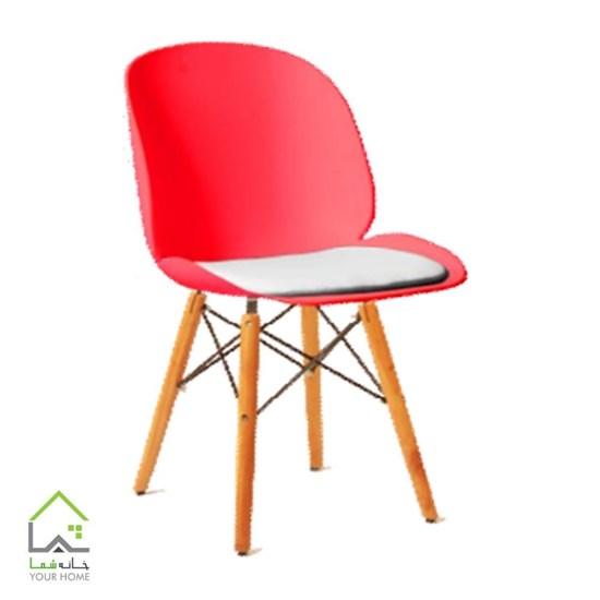 صندلی رویال سافت