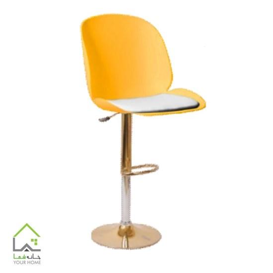 صندلی اپن جکدار رویال سافت