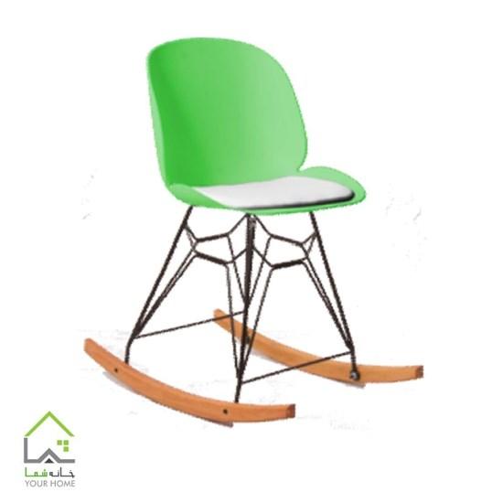 صندلی رویال سافت راک
