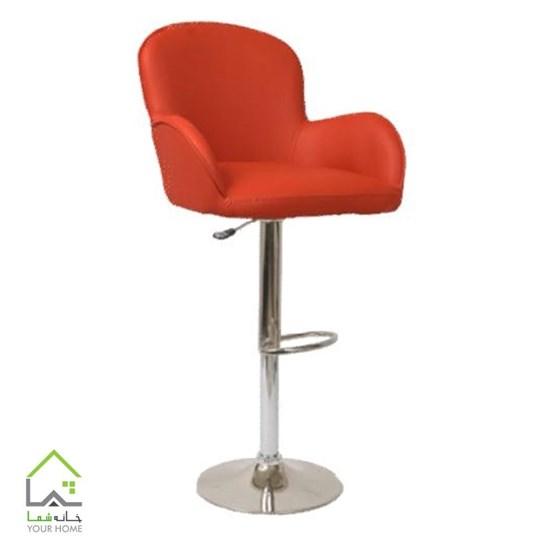 صندلی اپن جکدار پاتریس