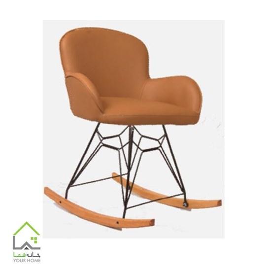 صندلی پاتریس راک